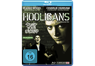 Hooligans [Blu-ray]