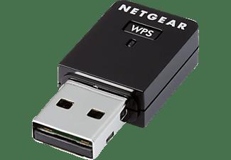 NETGEAR WNA3100M USB2.0
