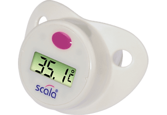 SCALA Thermometer (113908)