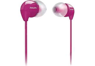 PHILIPS SHE3590PK/10