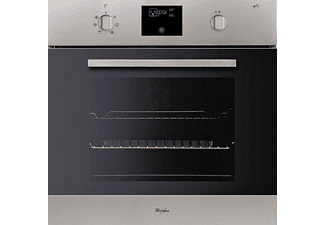 WHIRLPOOL Four traditionnel A (AKZ 476/IX)