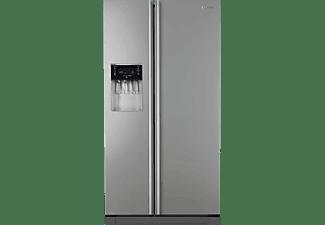 samsung frigo am ricain a rsa1utmg1 xef frigo am ricain. Black Bedroom Furniture Sets. Home Design Ideas