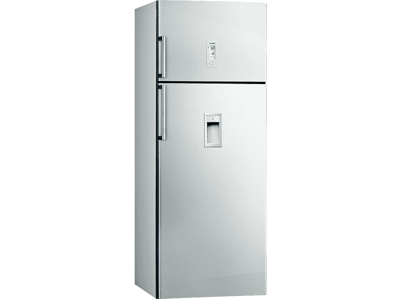 SIEMENS KD56NPI20  οικιακές συσκευές   offline ψυγεία ψυγεία δίπορτα
