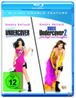 Miss Undercover / 2 [Blu-ray]