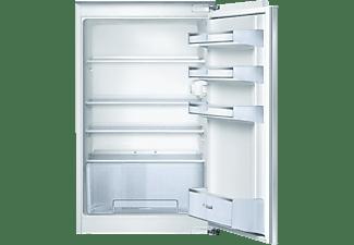 Kühlschrank Einbaugerät bosch kir18v60 kühlschrank kaufen saturn