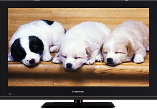CHANGHONG EF32F868S LED TV