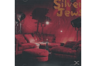 Silver Jews - Early Times - (CD)
