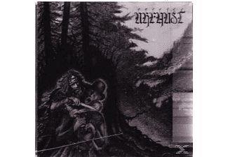 Urfaust - Ritual Music For The True Clochard [CD]