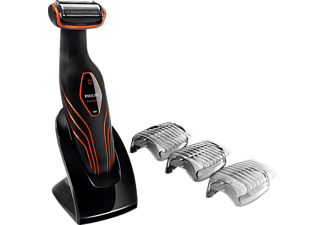 PHILIPS Bodygroom Series 3000 BG2026/32