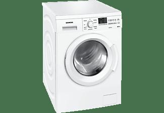 siemens wm14q3ol waschmaschinen g nstig bei saturn bestellen. Black Bedroom Furniture Sets. Home Design Ideas