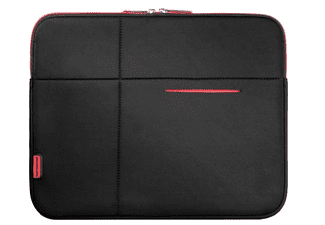 SAMSONITE Airglow Sleeve 13,3 Inch Rood