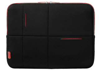 SAMSONITE Airglow Sleeve 15,6 Rood