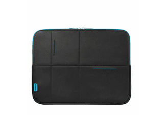 SAMSONITE Airglow Sleeve 15,6 Blauw