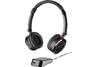 SPEEDLINK SCYLLA Wireless Console Gaming Headset
