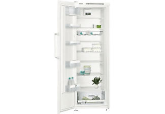 siemens frigo armoire a ks33vvw30 frigo armoire. Black Bedroom Furniture Sets. Home Design Ideas