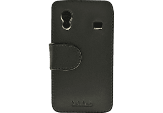 TELILEO 0959 Touch Case, Bookcover, Ace, Schwarz
