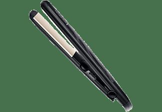 Remington S3500