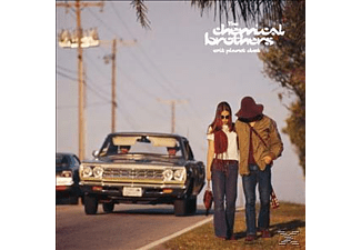 The Chemical Brothers - Exit Planet Dust - (Vinyl)