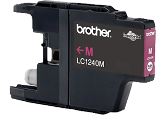 BROTHER LC-1240M Magenta