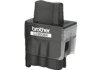BROTHER LC 900 BK Black
