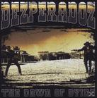 Dezperadoz - Dawn Of Dying (CD) jetztbilligerkaufen