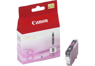 CANON CLI-8PM Photo Magenta 0625B001