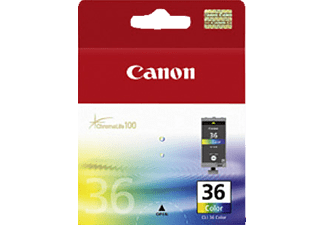 CANON CLI-36 Colour 1511B001