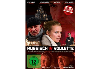 russisches roulette flash game