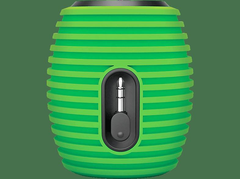 Philips mobiler Lautsprecher