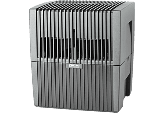 VENTA Airwasher LW25 Antraciet/Metallic