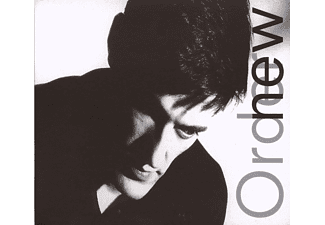 New Order - Low-Life (Collector's Edition) [CD]