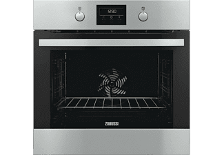 ZANUSSI Four traditionnel A (ZOP37902XK)