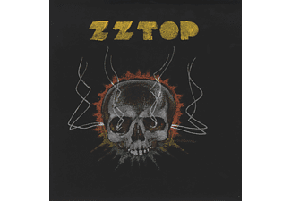 Zz Top - Deguello [Vinyl]