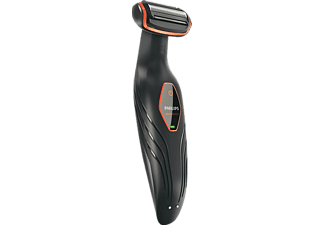 PHILIPS BodyGroom Plus BG2024/15