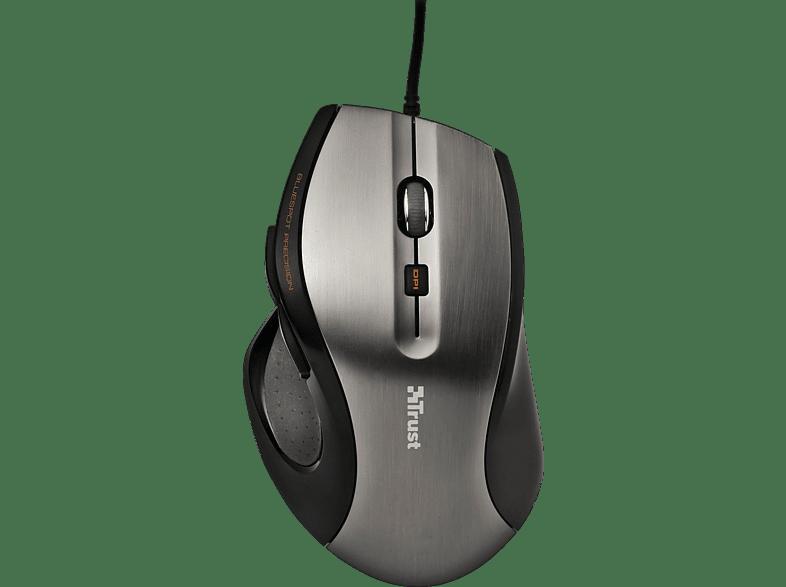 TRUST MaxTrack Mouse (17178) laptop  tablet  computing  περιφερειακά πληκτρολόγια   ποντίκια