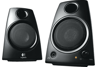 LOGITECH Speakers Z130 (980-000418)
