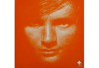 Ed Sheeran - + | CD