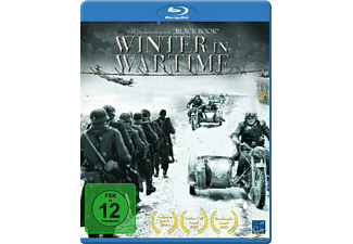 Winter in Wartime [Blu-ray]
