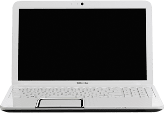 TOSHIBA Satellite L850-1K6 i5-3210M/8GB/500GB