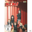 K-ON!! - 2. Staffel Vol. 5 [DVD] jetztbilligerkaufen