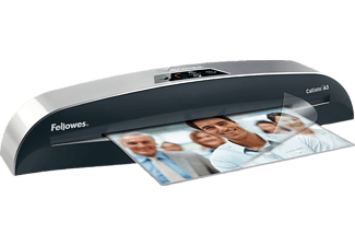 FELLOWES Callisto A3 lamineermachine