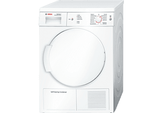 bosch kondensationstrockner wtw84161 ecomaxx 7 selfcleaning condenser 7 kg kondensationstrockner. Black Bedroom Furniture Sets. Home Design Ideas