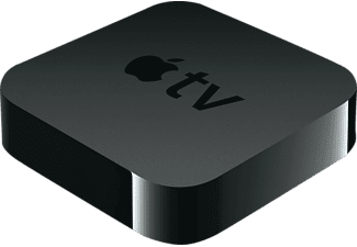 APPLE TV MD 199 GP/A