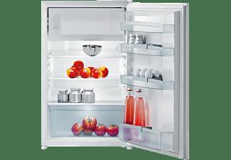 Kühlschranke mit Energieeffizienz online bei SATURN | {Kühlschrank retro mint 98}