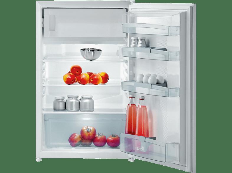 Gorenje Kühlschrank Nostalgie : Gorenje kühlschränke günstig kaufen bei mediamarkt