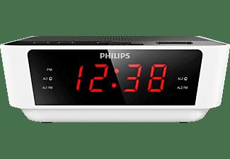 Philips AJ3115-12