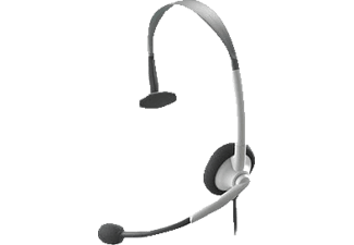 MICROSOFT X360 Wired Headset