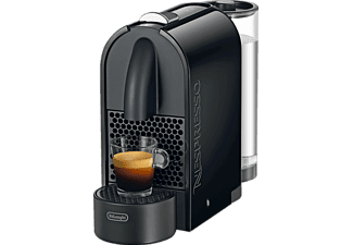 de longhi nespresso maschine u en 110 b nespresso maschinen online kaufen bei mediamarkt. Black Bedroom Furniture Sets. Home Design Ideas