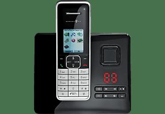 telekom sinus a 503 i schnurlostelefon mit. Black Bedroom Furniture Sets. Home Design Ideas