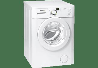 gorenje wa 7439 waschmaschinen media markt. Black Bedroom Furniture Sets. Home Design Ideas